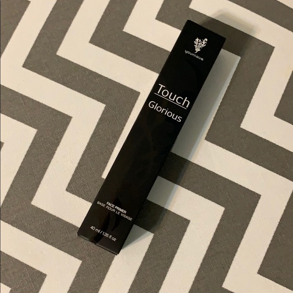 Younique Other - Younique Touch Glorious Face Primer